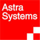 Astra Systems
